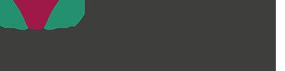 logo murgiplast